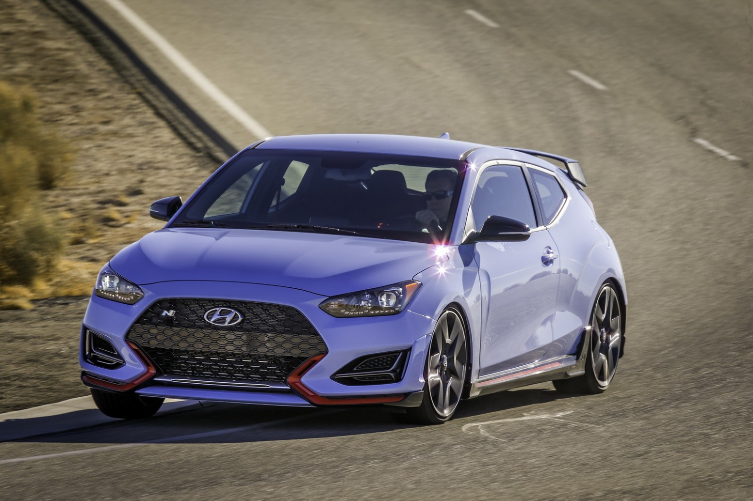 Release Date and Concept 2022 Hyundai Veloster