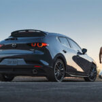 Reviews 2022 Mazda 3 Hatch