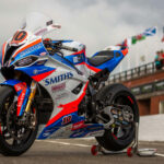 Concept and Review BMW S1000Rr 2022 Price