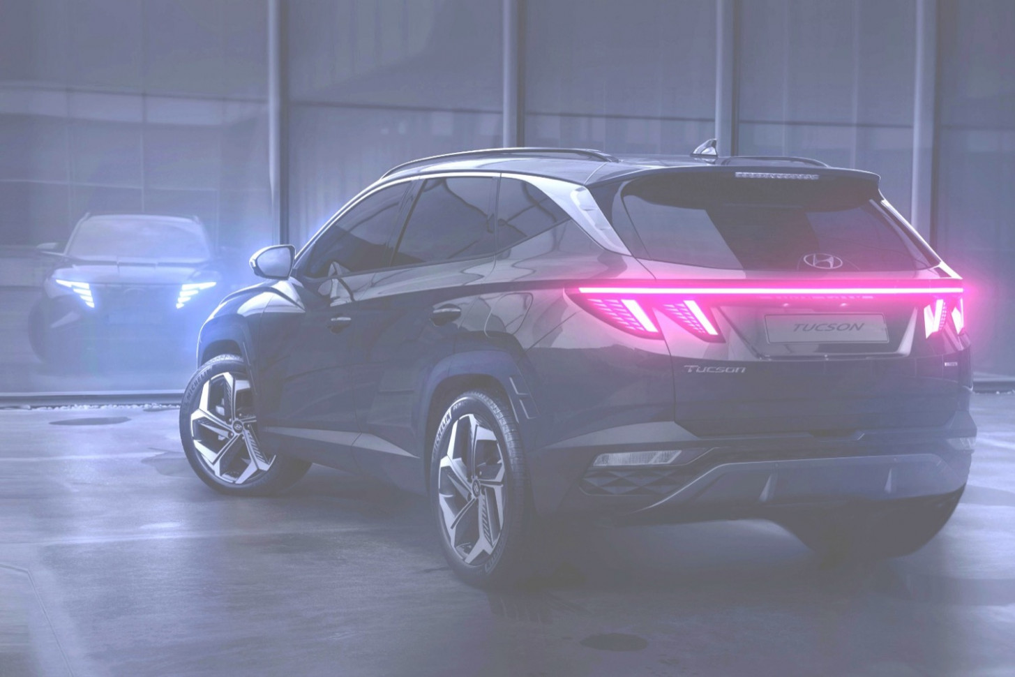 Performance and New Engine 2022 All Chevy Equinox