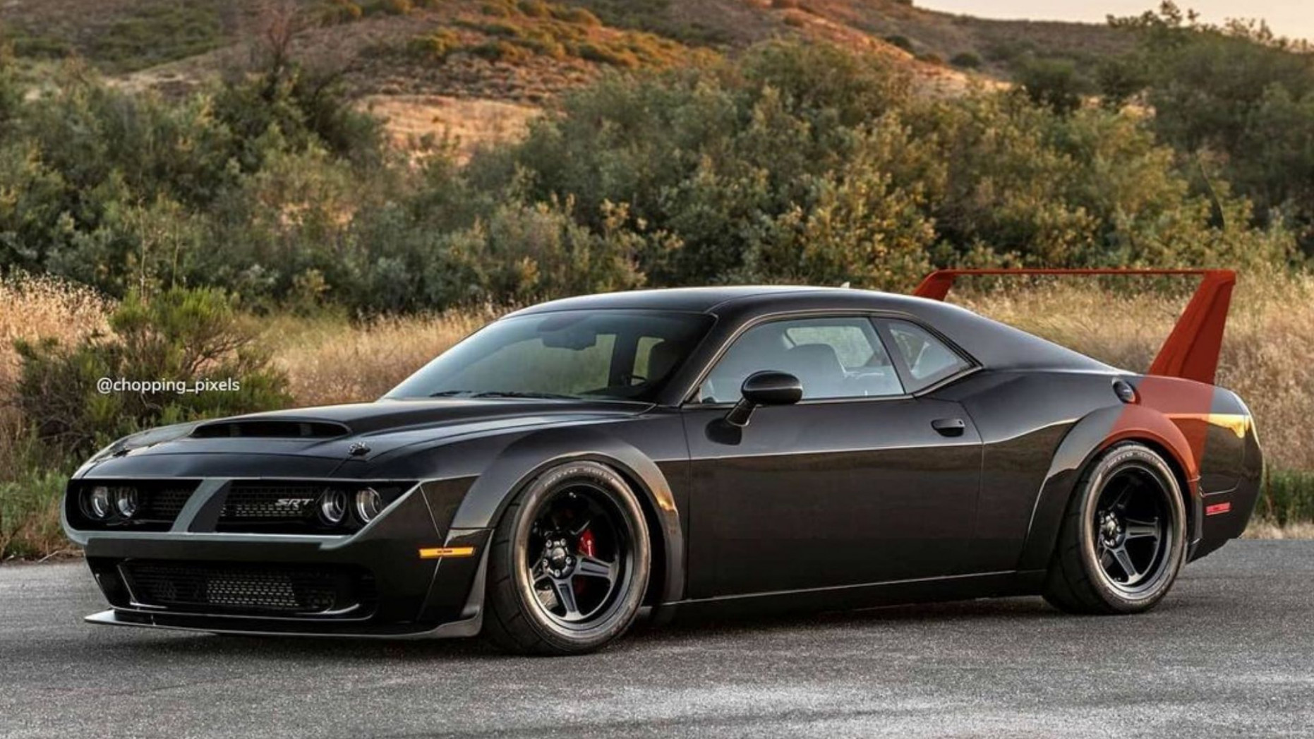 Reviews 2022 Dodge Charger