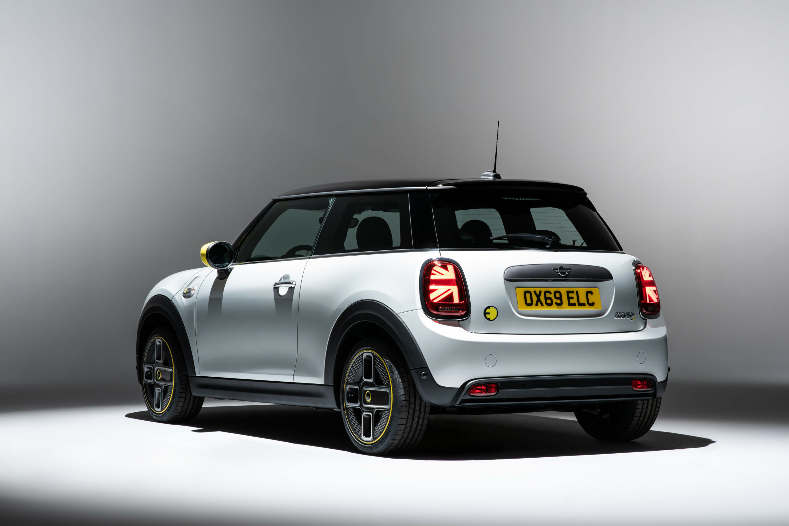 Redesign and Review 2022 Mini Cooper Convertible S