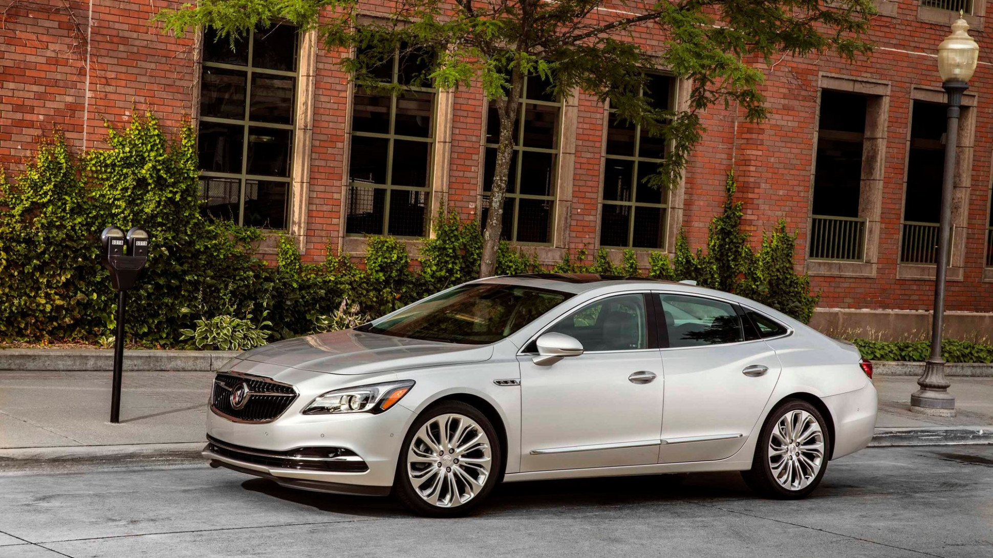 2022 buick lacrosse premium - cars review : cars review