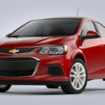 Release Date And Concept 2022 Chevy Sonic Ss Ev Rs