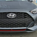 Release Date And Concept 2022 Hyundai Veloster Turbo