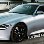 Release Date And Concept 2022 Infiniti Q60 Coupe Convertible