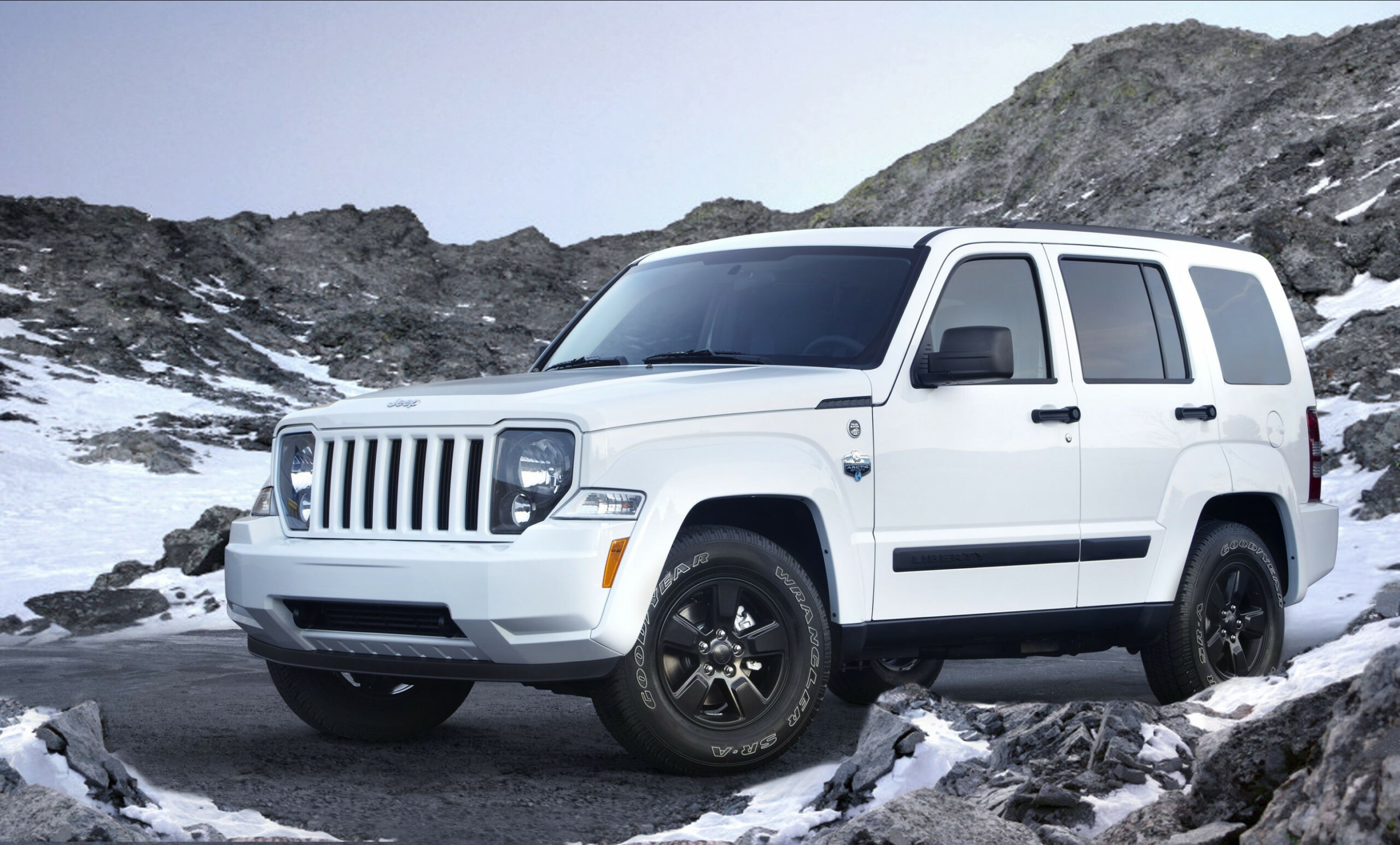 Images 2022 Jeep Liberty