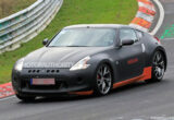 release date and concept 2022 nissan 370z nismo