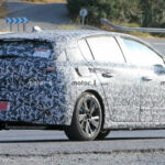 Release Date And Concept 2022 Peugeot 308