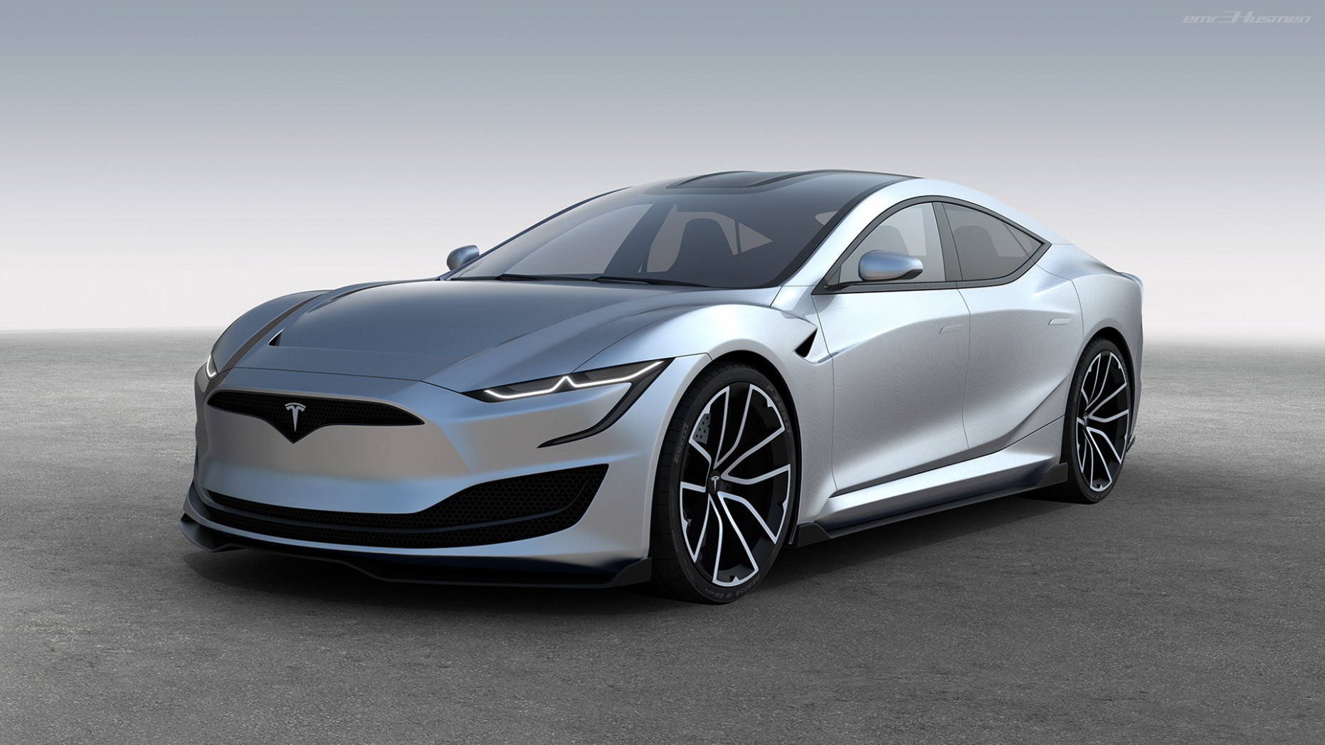 Price, Design and Review 2022 Tesla Model S