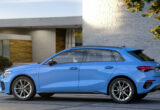 release date and concept audi plug in hybrid 2022