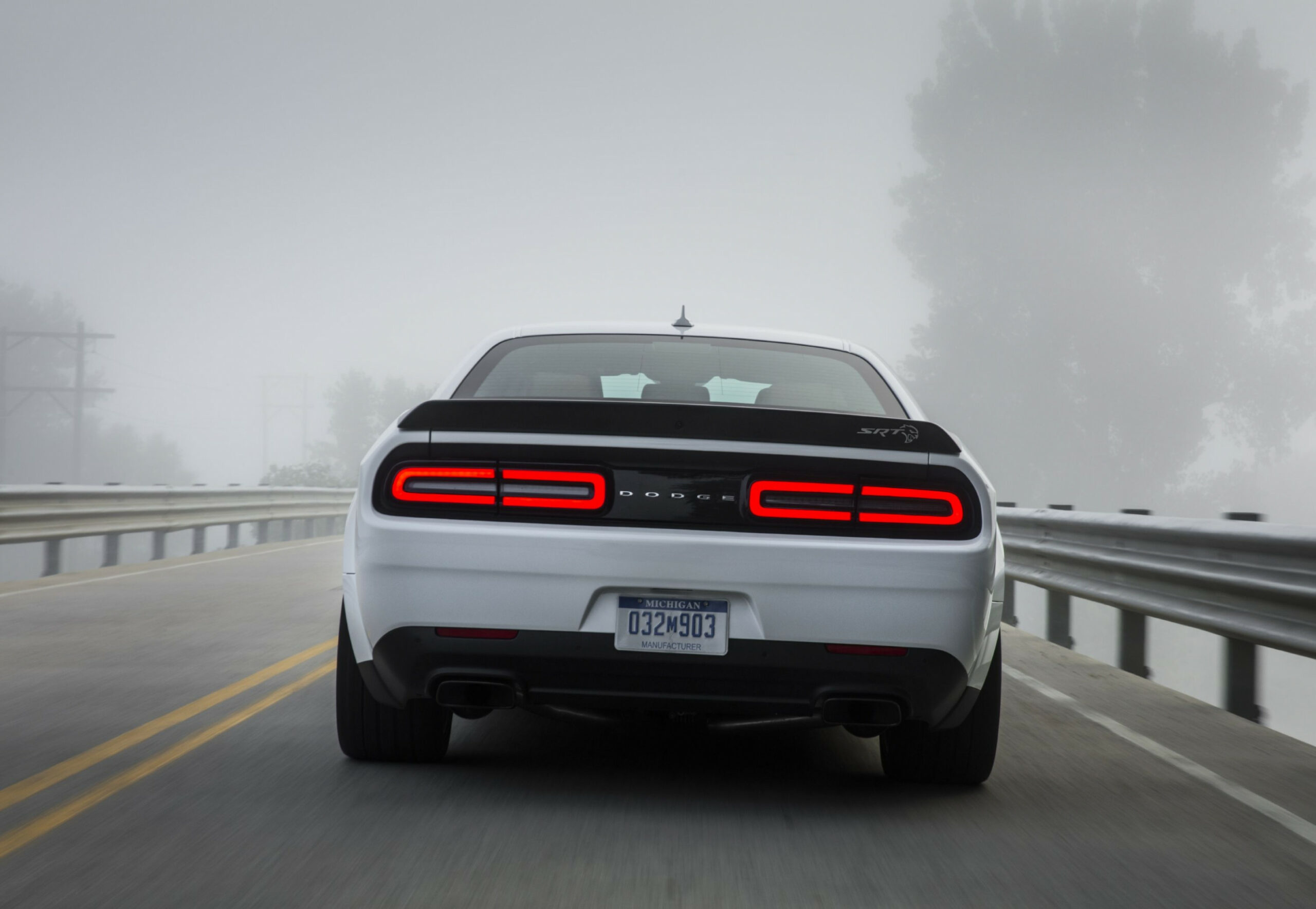 Concept and Review Dodge Challenger Concept 2022