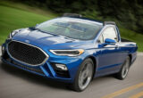 release date and concept ford upcoming cars 2022