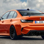 Release Date Bmw Touring 2022