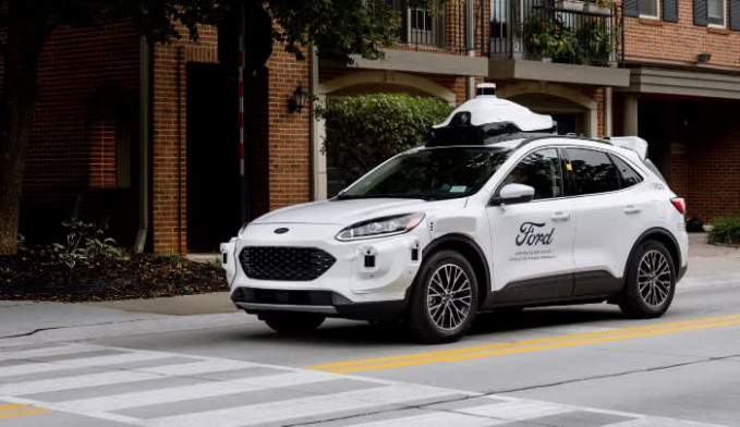 Price, Design and Review Ford Plans For 2022
