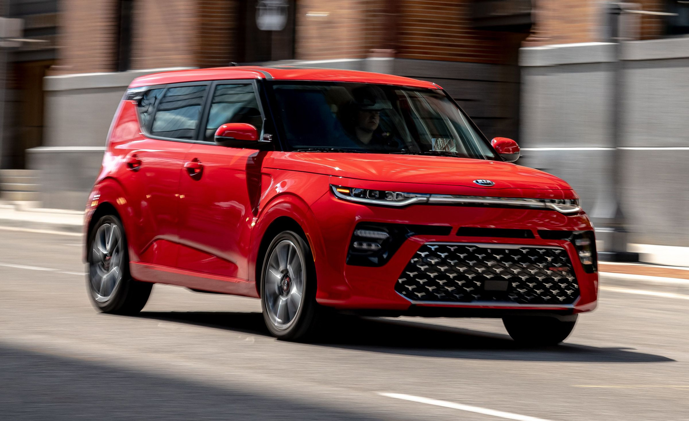Review and Release date Kia E Soul 2022 Price