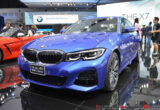 research new 2022 bmw 550i