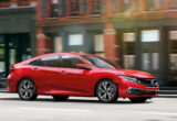 Price 2022 Honda Accord Coupe Sedan