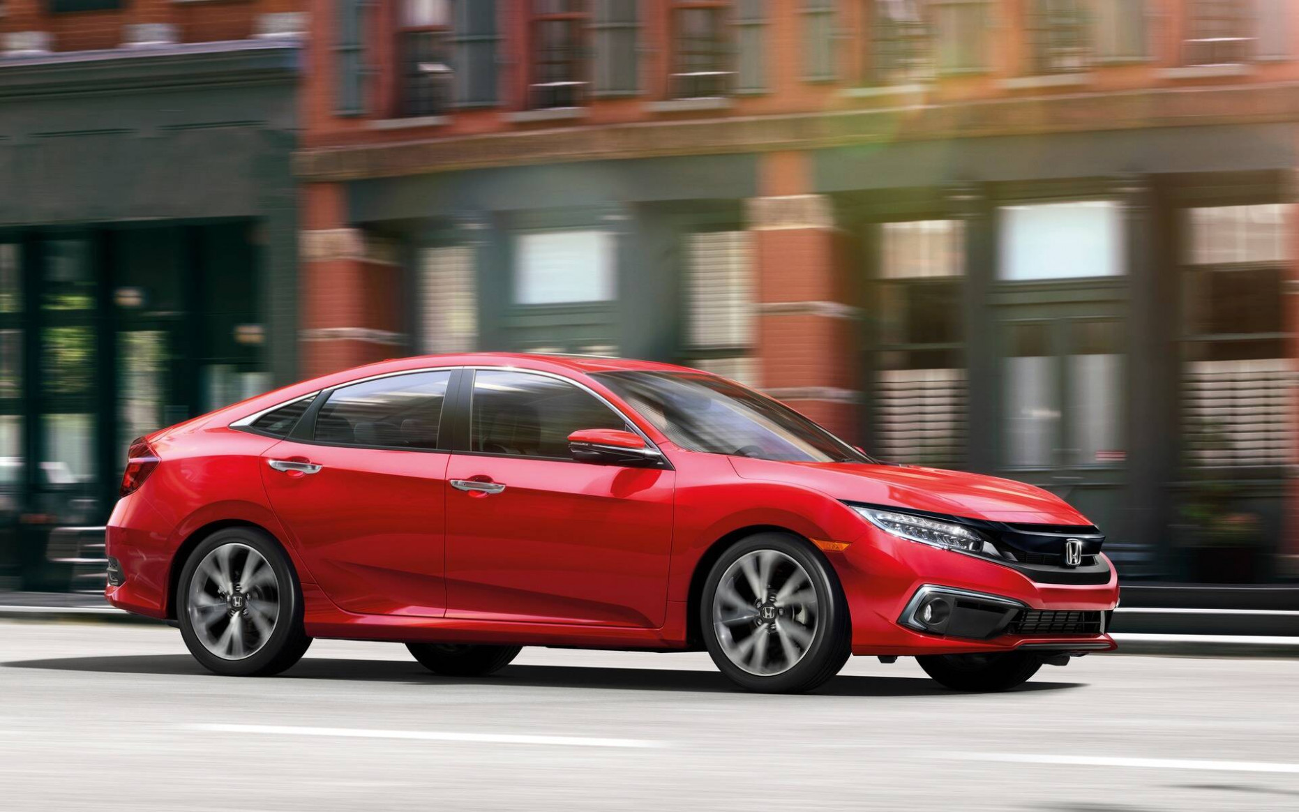 Redesign and Concept 2022 Honda Accord Coupe Sedan