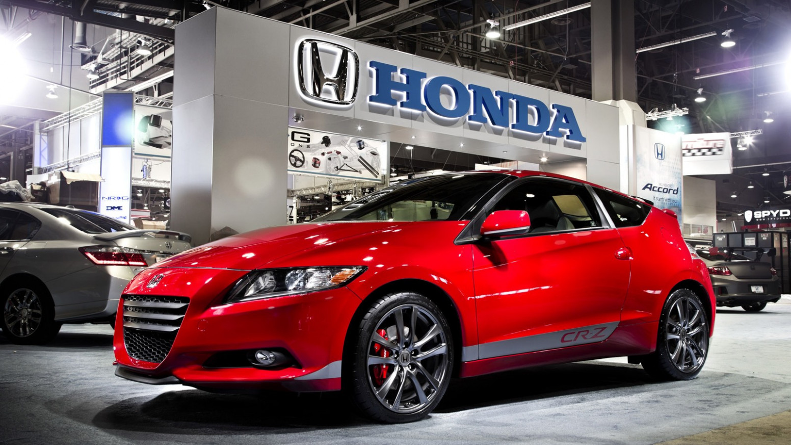 Reviews 2022 Honda Crz