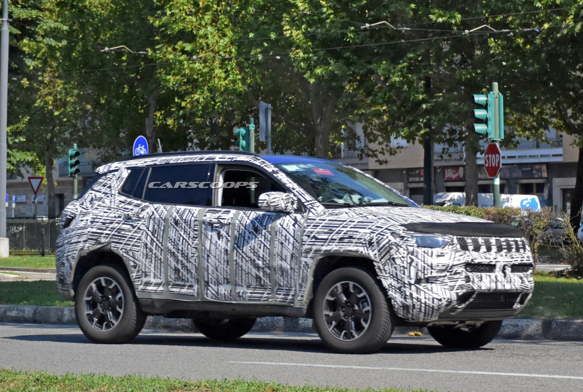 Review and Release date 2022 Jeep Trail Hawk