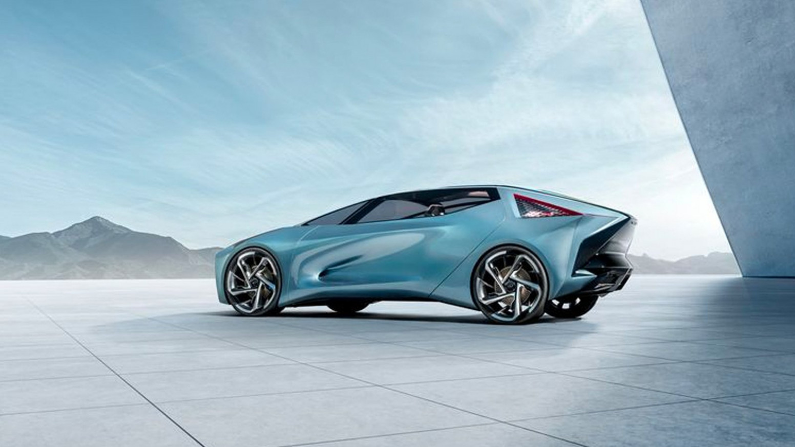Release Date and Concept 2022 Lexus IS350