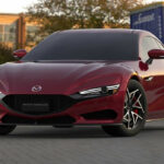 Research New 2022 Mazda Mx 5 Miata