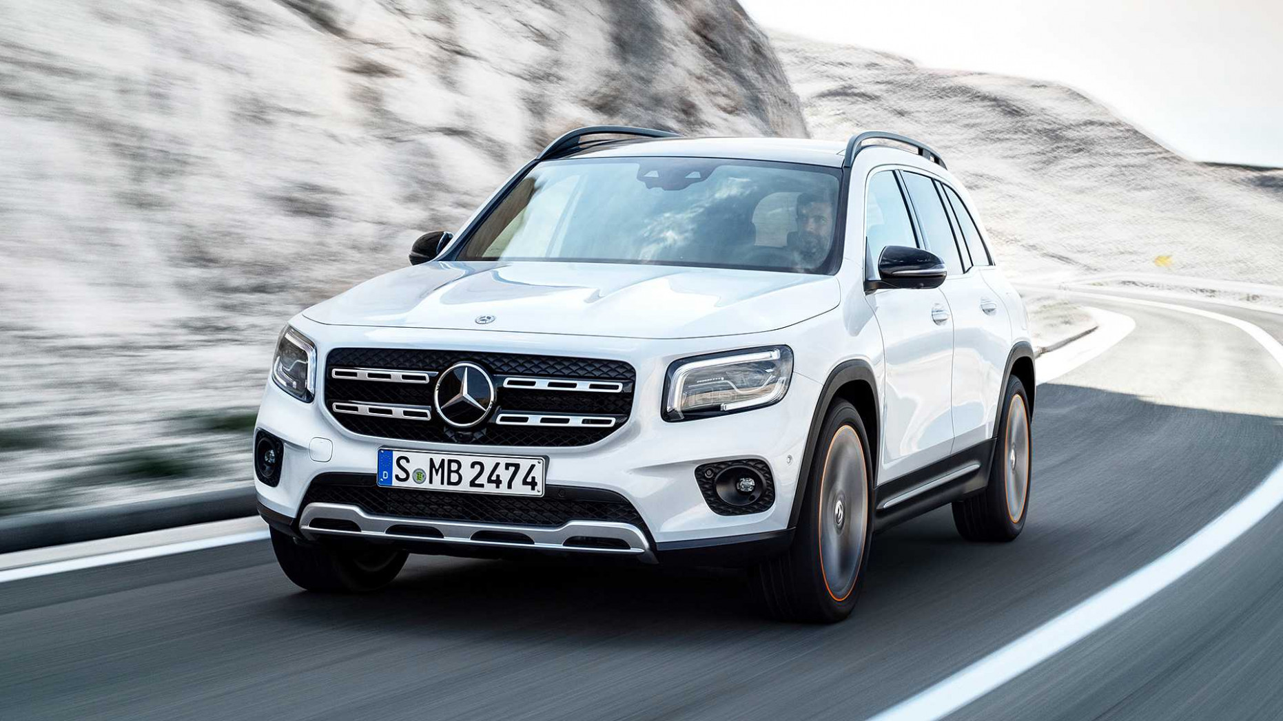 Review and Release date 2022 Mercedes ML Class 400
