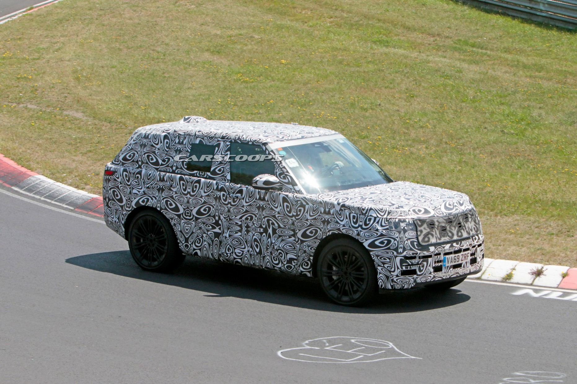 New Model and Performance 2022 Range Rover Evoque