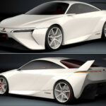 Research New Acura Integra Type R 2022