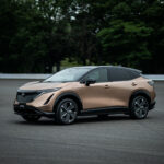 Research New Nissan Concept 2022 Top Speed