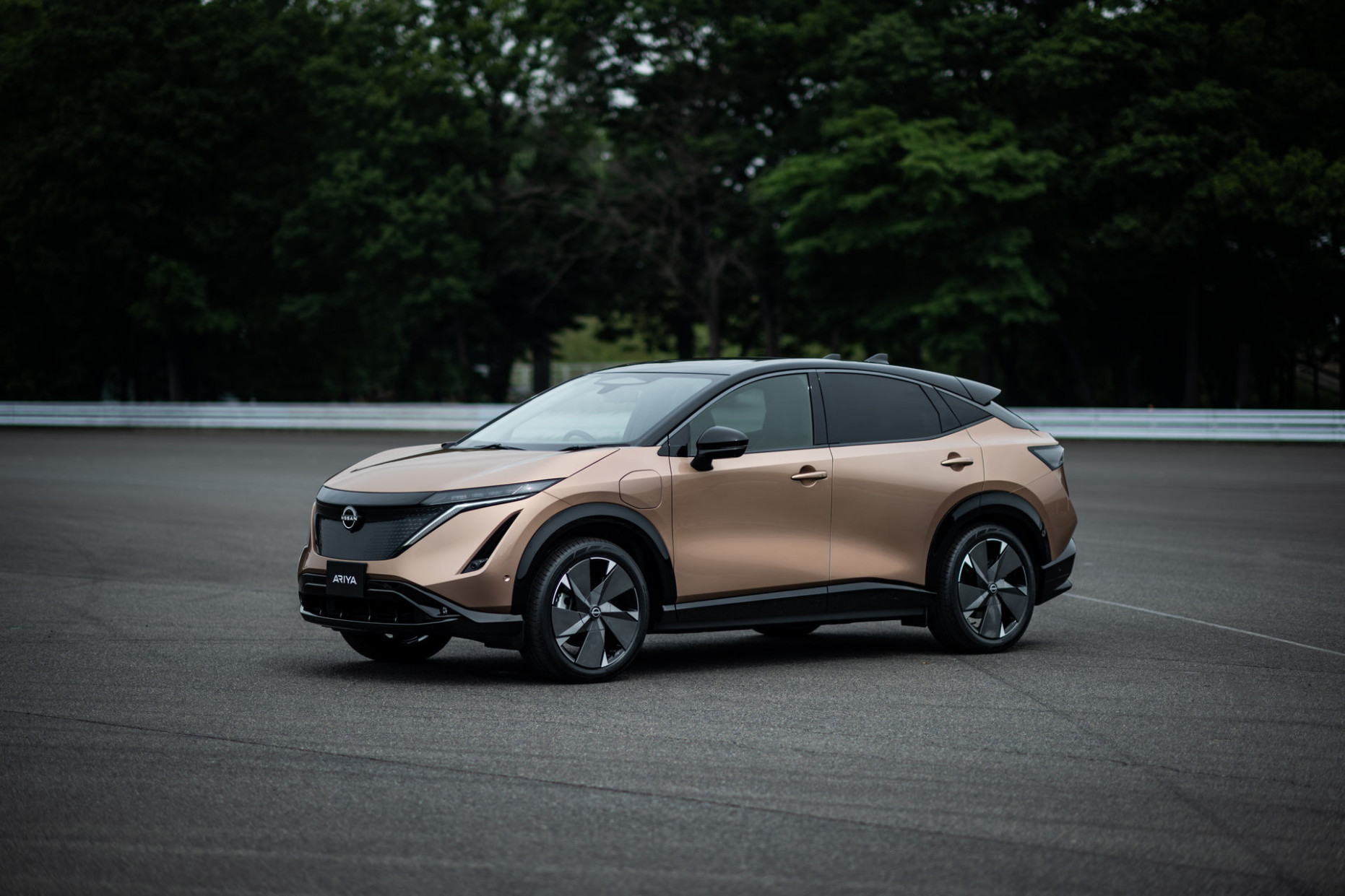 Redesign and Review Nissan Concept 2022 Top Speed