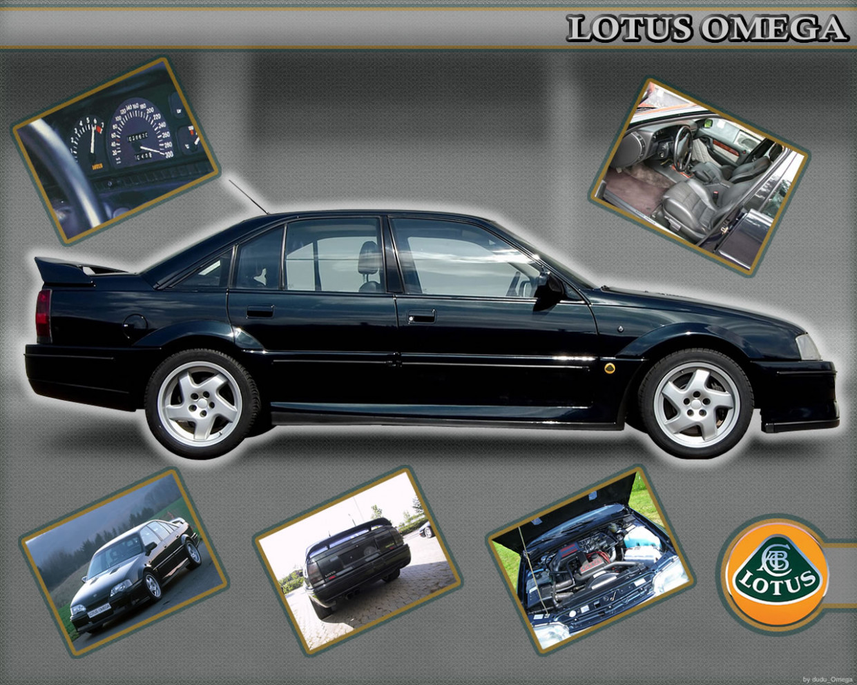 Pricing Opel Omega 2022