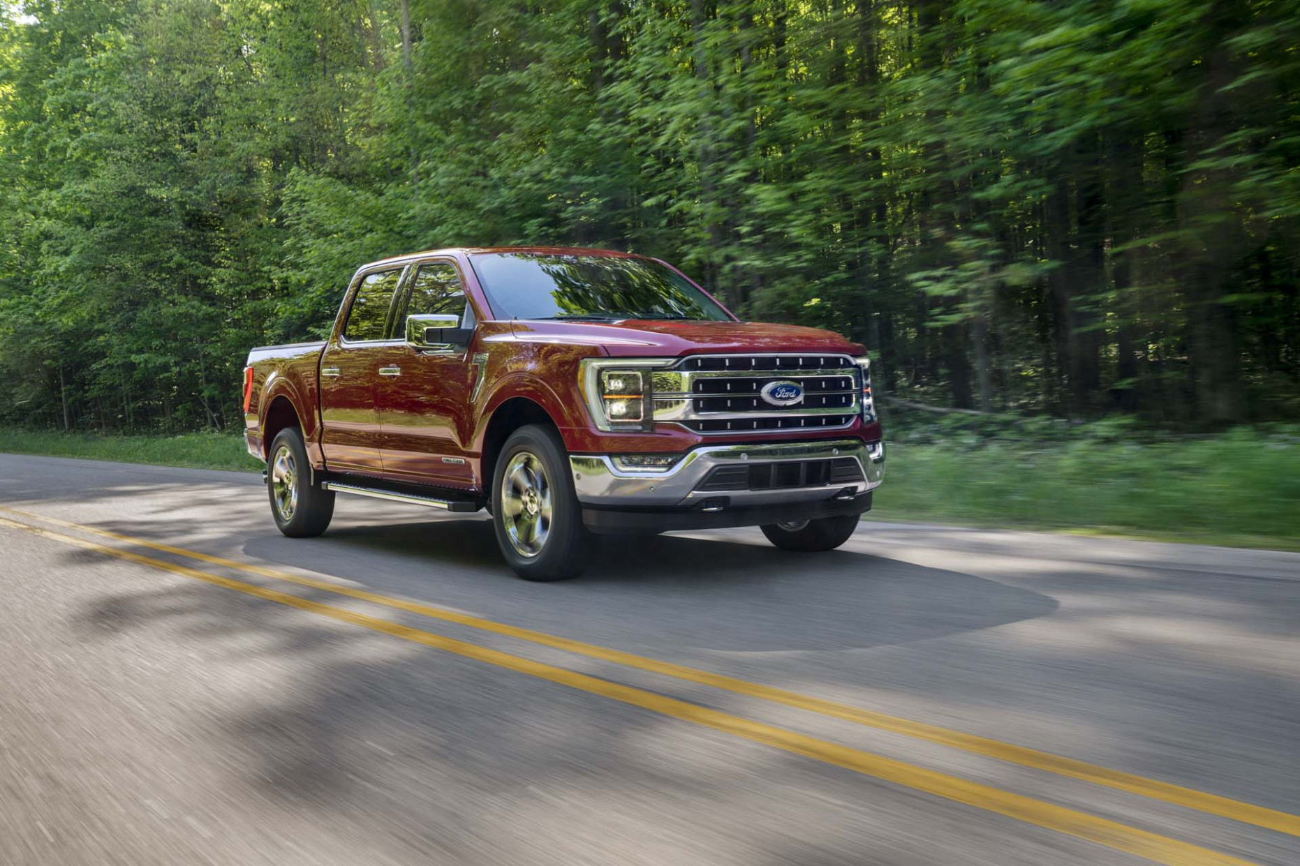 Review and Release date 2022 Ford F150 Raptor Mpg