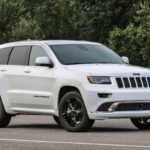 Images 2022 Grand Cherokee