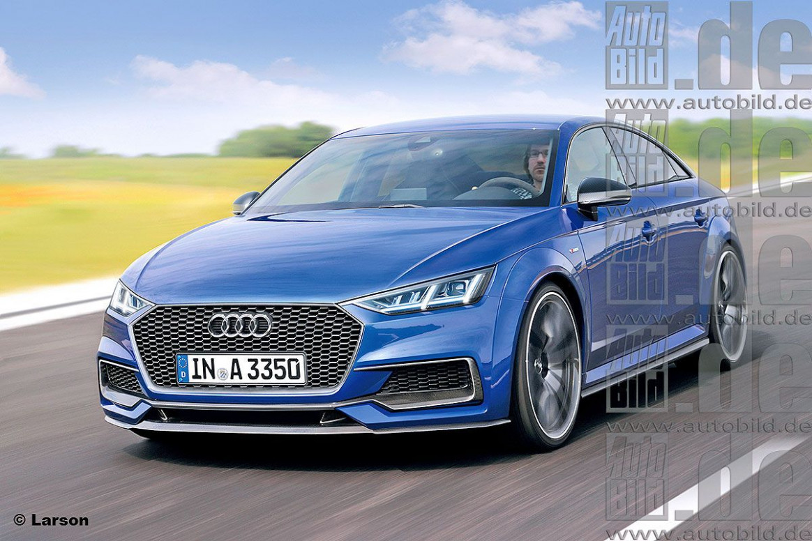 Prices 2022 Audi A7