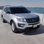 Review And Release Date 2022 Ford Explorer Job 1