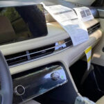 Review And Release Date 2022 Infiniti Qx60 Interior