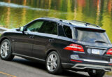 review and release date 2022 mercedes benz m class
