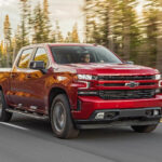 Review And Release Date 2022 Silverado 1500