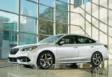 review and release date 2022 subaru legacy turbo gt