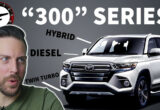 review and release date 2022 toyota land cruiser diesel