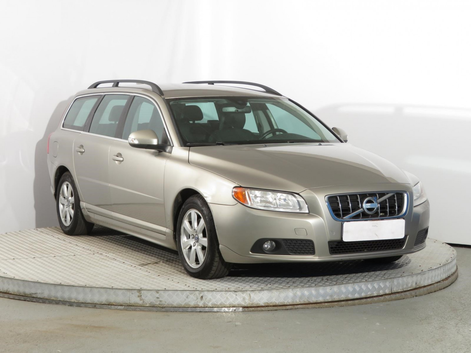 Prices 2022 Volvo V70