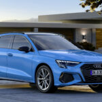 Review And Release Date Audi Plug In Hybrid 2022