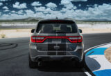 review and release date dodge durango 2022