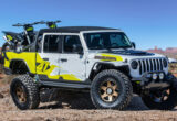 review and release date easter jeep safari 2022
