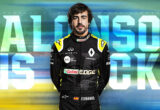 review and release date fernando alonso y ferrari 2022
