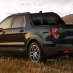 Review And Release Date Ford Vehicles 2022