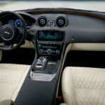 Review And Release Date New Jaguar Xe 2022 Interior