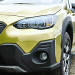 Review And Release Date Subaru Canada 2022